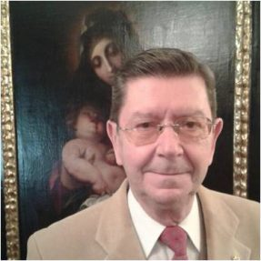 D. JUAN HERRERA GONZÁLEZ-AURIOLES