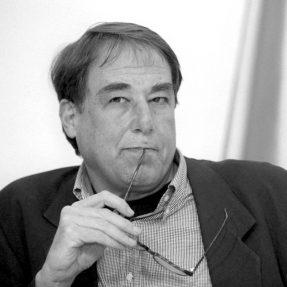 Excmo. Sr. D. Francesc de Carreras i Serra