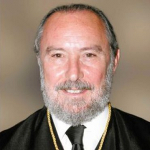 Excmo. Sr. D. Manuel Aragón Reyes