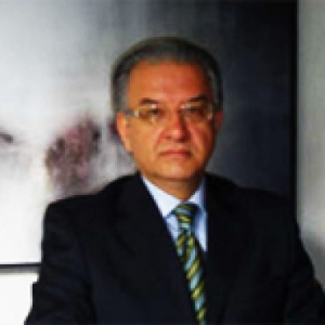 D. José Miguel Ayllón Camacho