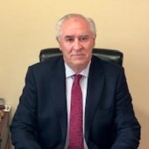 D. Manuel Morales Fernández