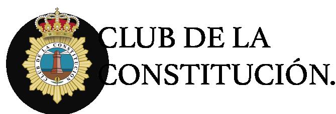 Club de la Constitución Logo